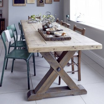 Perfect Dinning Table Design Ideas Youll Love 18