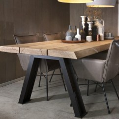 Perfect Dinning Table Design Ideas Youll Love 22