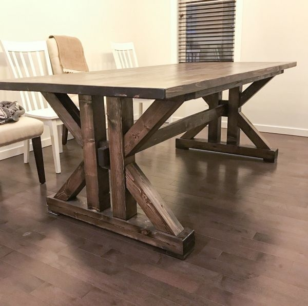 Perfect Dinning Table Design Ideas Youll Love 27