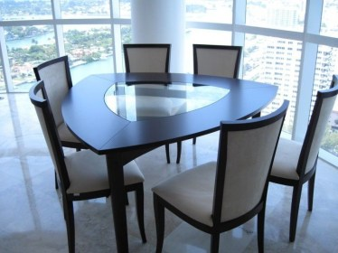 Perfect Dinning Table Design Ideas Youll Love 34