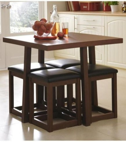 Perfect Dinning Table Design Ideas Youll Love 38