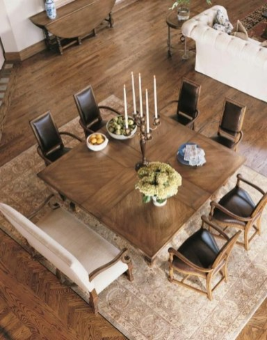 Perfect Dinning Table Design Ideas Youll Love 41
