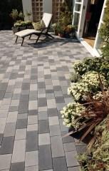Smart Garden Patio Flooring Ideas To Try 20