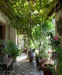 Smart Garden Patio Flooring Ideas To Try 22