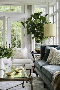 Admiring Living Room Design Ideas To Enjoy The Fall 10