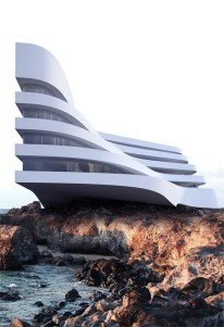 Awesome Architecture Design Ideas That Looks Elegant 03