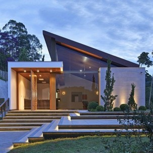 Awesome Architecture Design Ideas That Looks Elegant 04