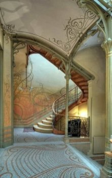 Awesome Architecture Design Ideas That Looks Elegant 37