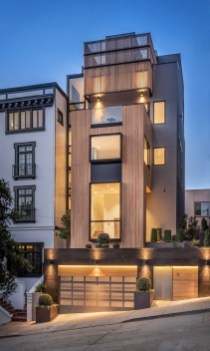 Awesome Architecture Design Ideas That Looks Elegant 40