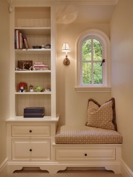 Charming Childrens Bedroom Resembles Design Ideas With A Boat 20