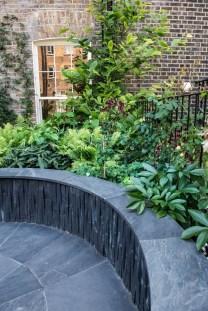 Enchanting Backyard Deck Ideas For Autumn To Try Asap 02