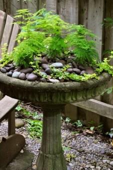 Enchanting Backyard Deck Ideas For Autumn To Try Asap 31