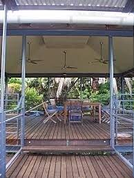 Enchanting Backyard Deck Ideas For Autumn To Try Asap 45