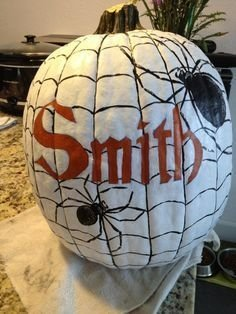 Enchanting Pumpkin Carving Ideas For Halloween In This Year 34