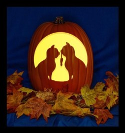 Enchanting Pumpkin Carving Ideas For Halloween In This Year 41