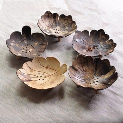 Perfect Diy Coconut Shell Ideas For Everyonen That Simple To Try 13