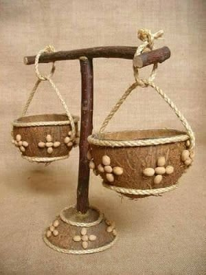 Perfect Diy Coconut Shell Ideas For Everyonen That Simple To Try 34