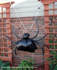Superb Front Yard Halloween Decoration Ideas To Try Asap 42