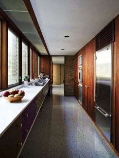 Unique Remodel Kitchen Design Ideas For Upgrade This Fall 12