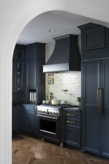 Unique Remodel Kitchen Design Ideas For Upgrade This Fall 13