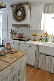 Unique Remodel Kitchen Design Ideas For Upgrade This Fall 20