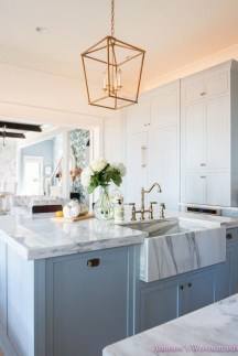 Unique Remodel Kitchen Design Ideas For Upgrade This Fall 22