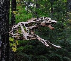 Wonderful Halloween Design Ideas Themed Tomb And Skull Inspire 09