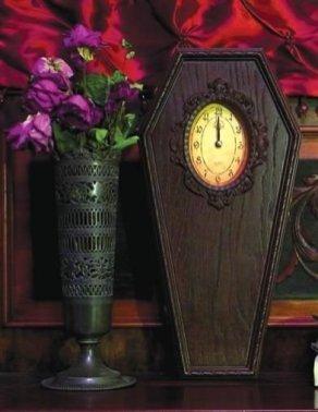 Wonderful Halloween Design Ideas Themed Tomb And Skull Inspire 13
