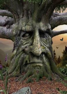 Wonderful Halloween Design Ideas Themed Tomb And Skull Inspire 39