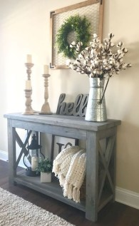 01Unique Diy Farmhouse Home Decor Ideas To Try Right Now