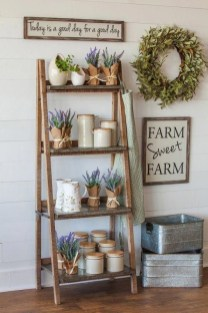 29Unique Diy Farmhouse Home Decor Ideas To Try Right Now