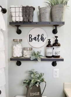 41Unique Diy Farmhouse Home Decor Ideas To Try Right Now