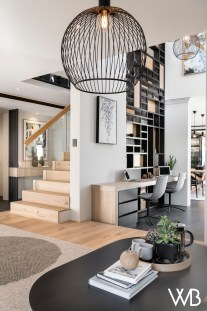 Astonishing Furniture Design Ideas For Home To Try Right Now 11