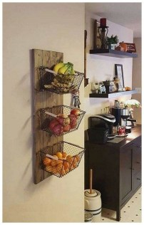Attractive Diy Home Decor Ideas On A Budget For Apartment 20