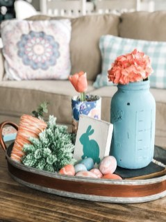 Awesome Summer Decor Ideas With Rustic Farmhouse Style To Try Asap 10