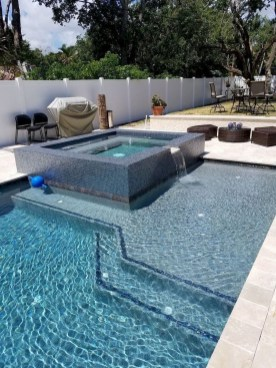 Cozy Backyard Swimming Pools Design Ideas To Copy Right Now 08