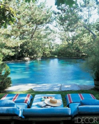 Cozy Backyard Swimming Pools Design Ideas To Copy Right Now 24
