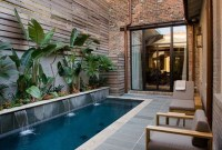 Cozy Backyard Swimming Pools Design Ideas To Copy Right Now 30