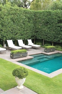 Creative Backyard Swimming Pools Design Ideas For Your Amazing Pools 01