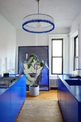 Enchanting Lighting Design Ideas For Modern Kitchen To Try Asap 09