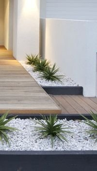 Genius Summer Backyard Landscaping Design Ideas To Inspire Everyone 18