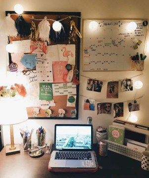Impressive Apartment Decorating Ideas On A Budget That You Need To See 08