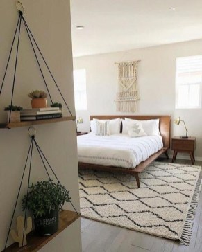 Impressive Apartment Decorating Ideas On A Budget That You Need To See 17