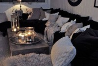 Impressive Apartment Decorating Ideas On A Budget That You Need To See 19