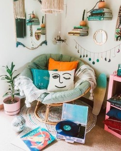 Impressive Apartment Decorating Ideas On A Budget That You Need To See 22
