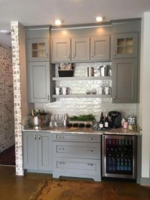Inspiring Small Kitchen Remodel Design Ideas That Will Inspire You 01