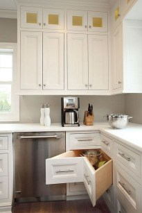 Inspiring Small Kitchen Remodel Design Ideas That Will Inspire You 10