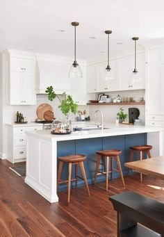 Inspiring Small Kitchen Remodel Design Ideas That Will Inspire You 37