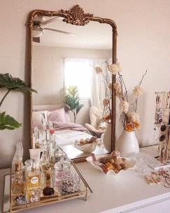 Magnificient Diy Apartment Decoration Ideas On A Budget 02