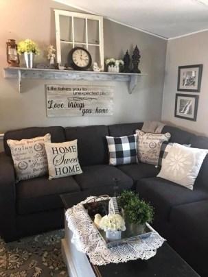 Magnificient Diy Apartment Decoration Ideas On A Budget 17